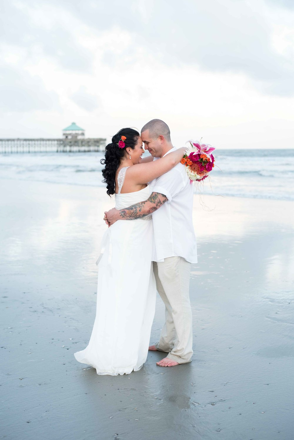Folly Beach Weddings Small-47.jpg