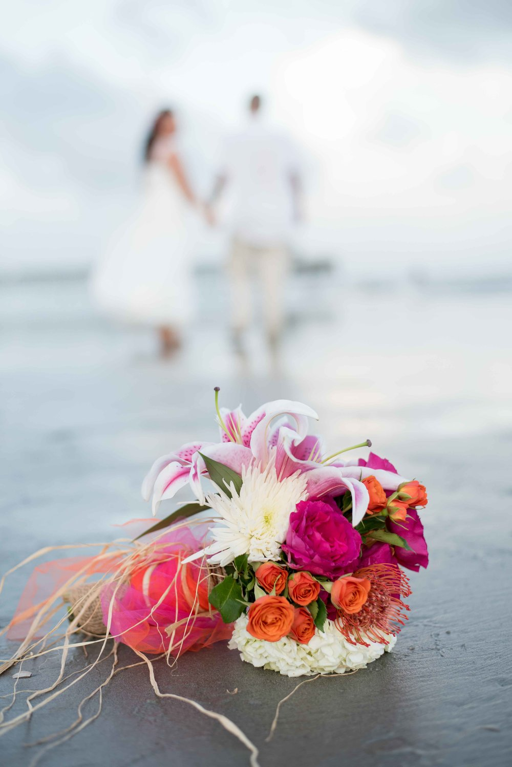 Folly Beach Weddings Small-48.jpg