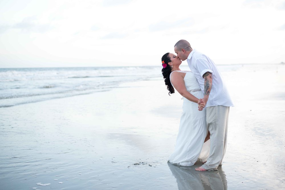 Folly Beach Weddings Small-49.jpg