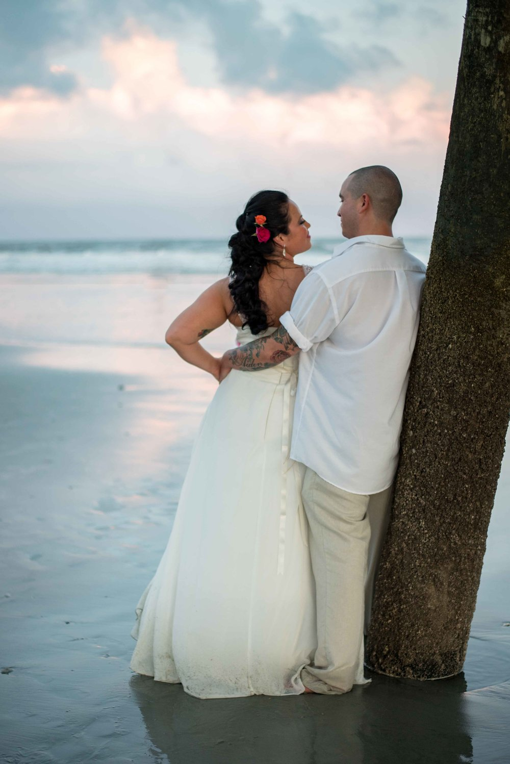 Folly Beach Weddings Small-51.jpg