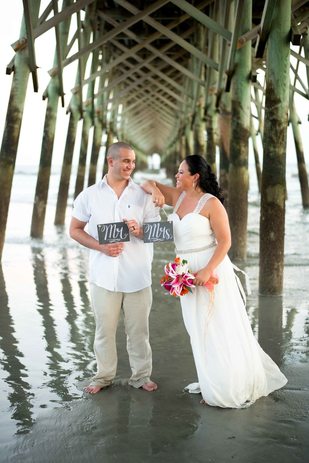 Folly Beach Weddings Small-52.jpg