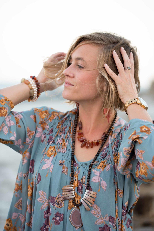 Tidal Jewelry by Annie-12.jpg