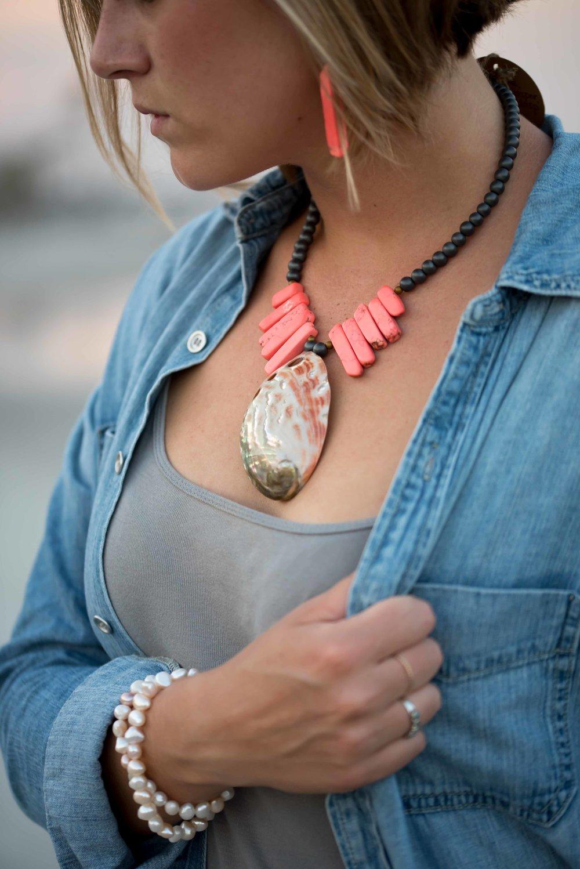 Tidal Jewelry by Annie-21.jpg