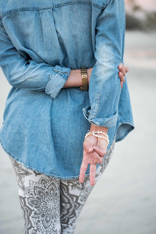 Tidal Jewelry by Annie-23.jpg