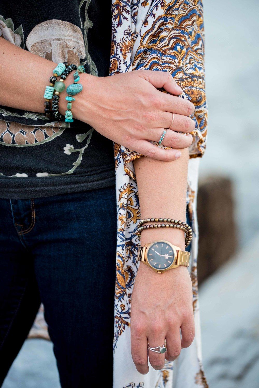 Tidal Jewelry by Annie-25.jpg