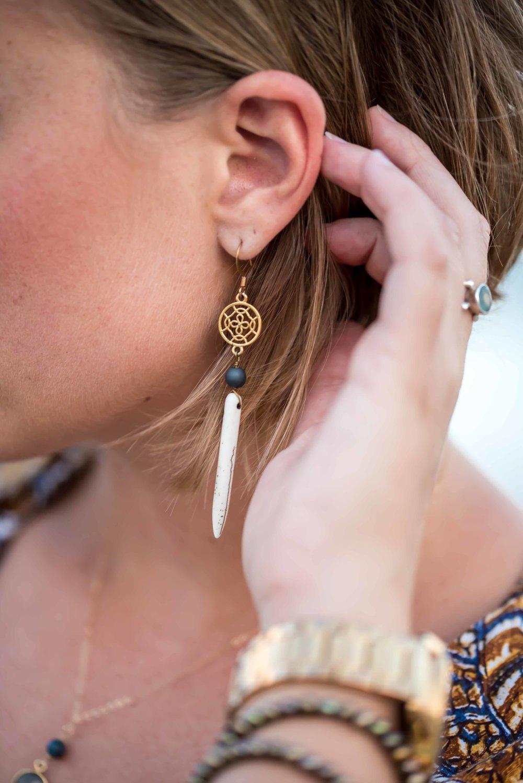 Tidal Jewelry by Annie-27.jpg