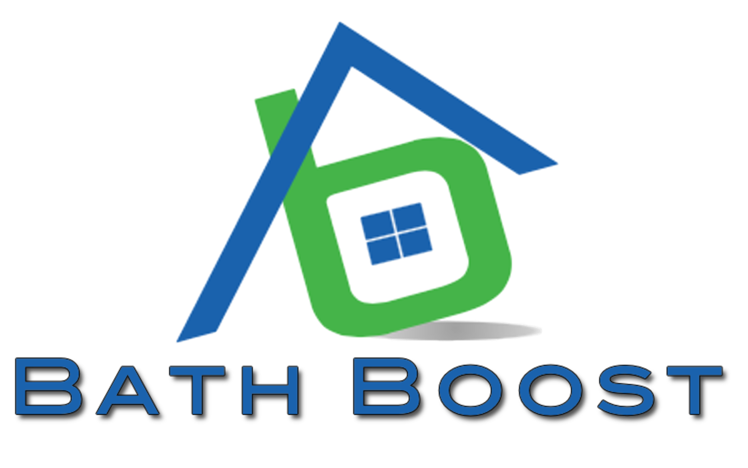 Our Products - Bath Boost - Shower & Bathtub Specialists — Bath ...