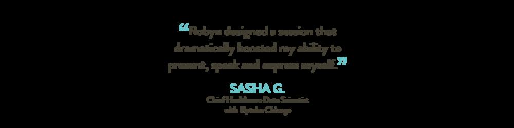 1_RLS_Testimonials_Coach_Sasha G.png