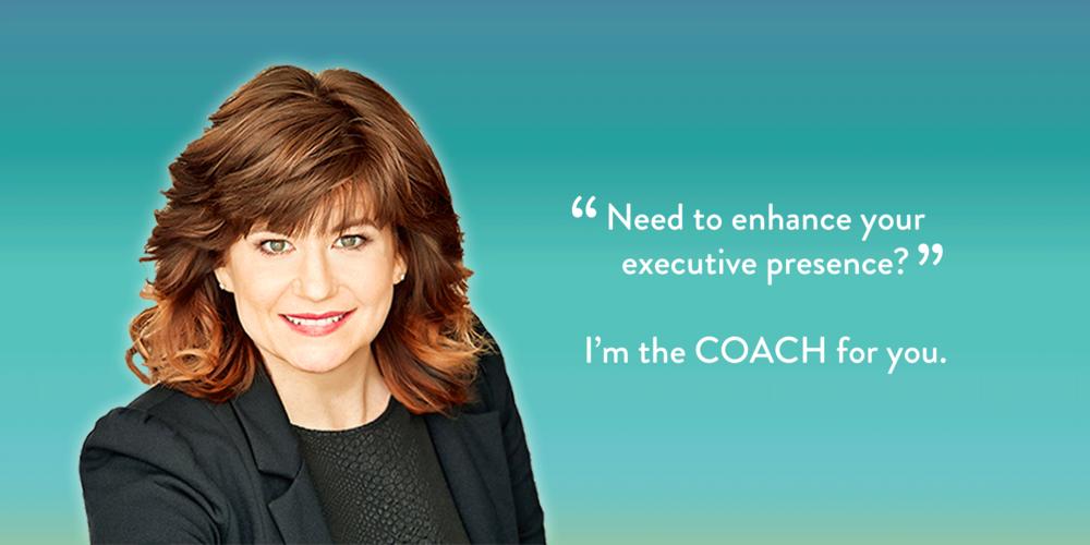 Enhance your corporate presence.