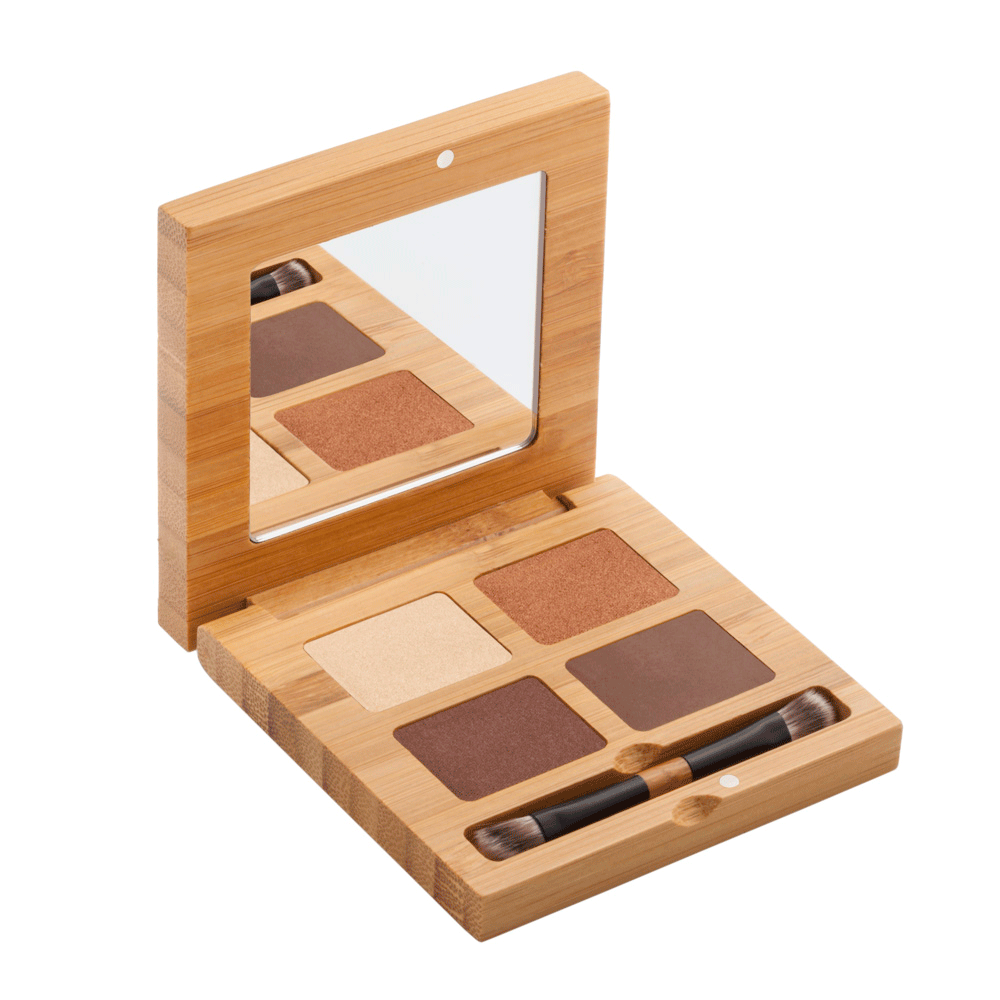 EYESHADOW  - CLICK HERE