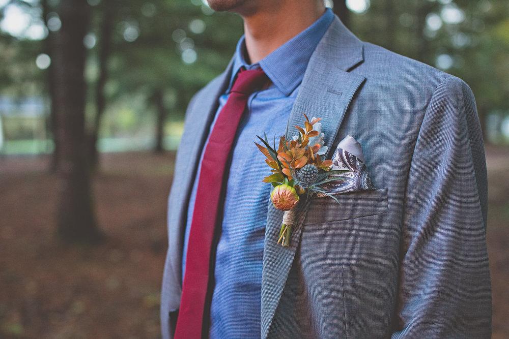 Fall Wedding-Fall Wedding-0437.jpg