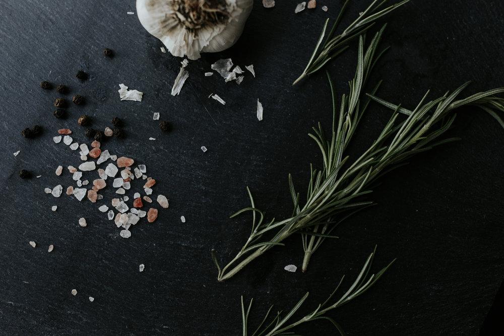 Ashely Spence || Madeline Mae Photography