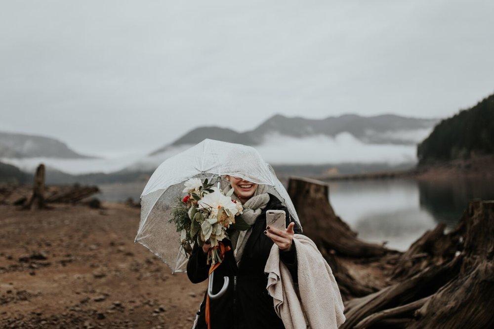 Ashley Spence | Madeline Mae Photography