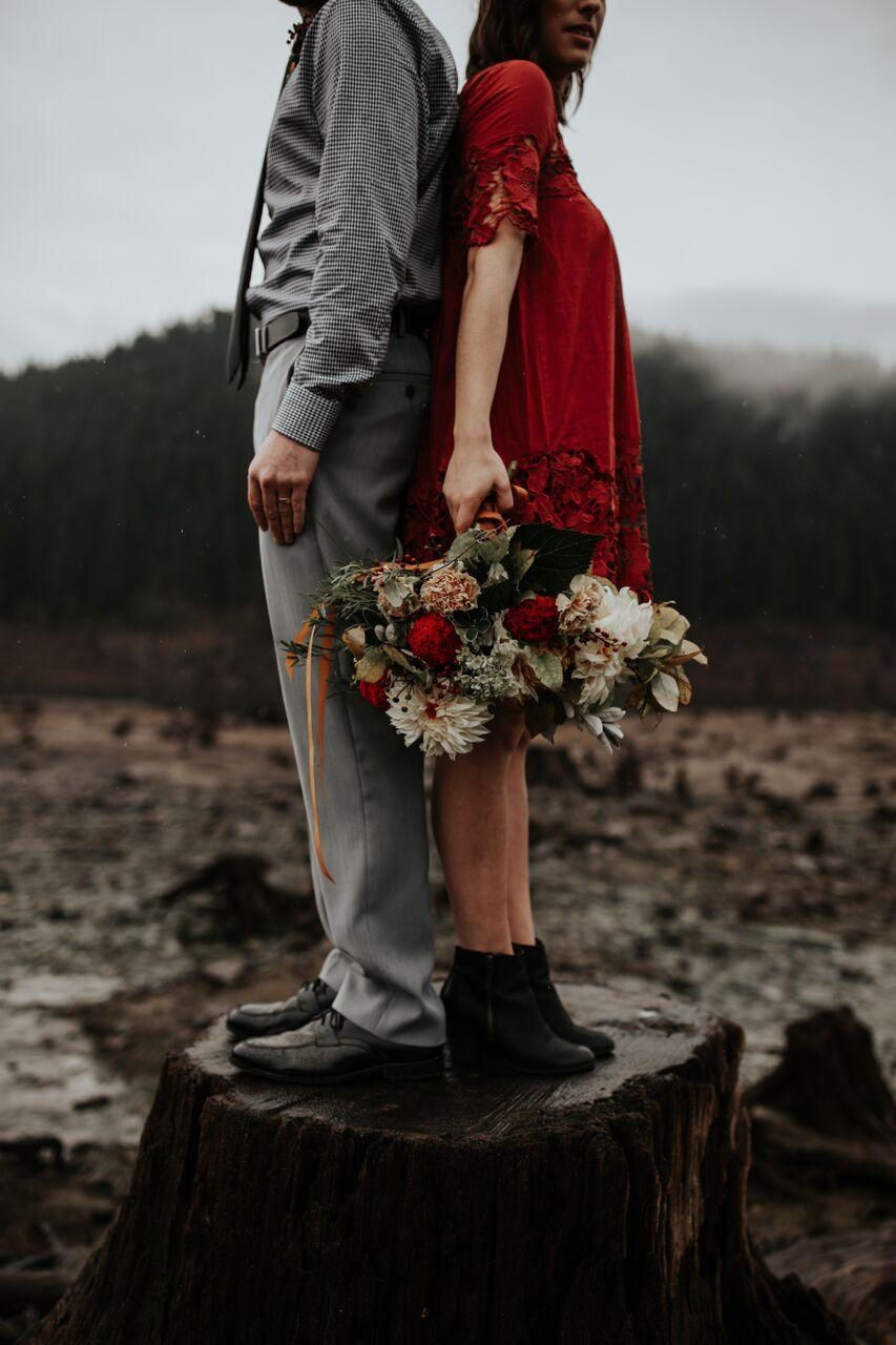 11.5.16MMP_detroit_lake_styled_elopement-32.jpg