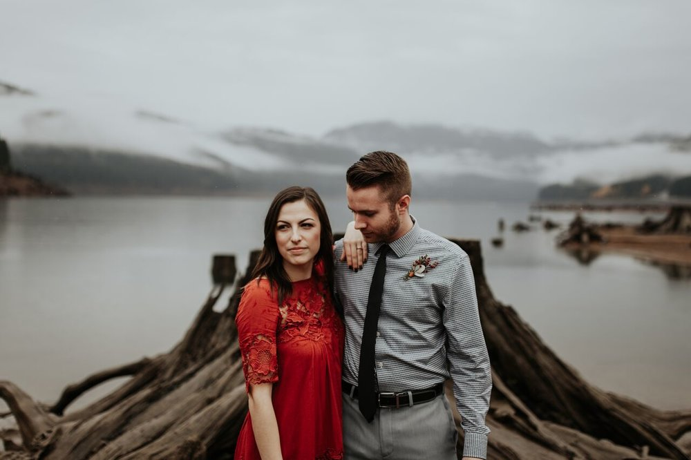 11.5.16MMP_detroit_lake_styled_elopement-89.jpg