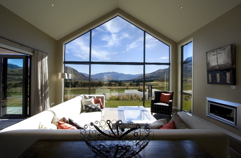 Insight_Interiors_Living_Queenstown