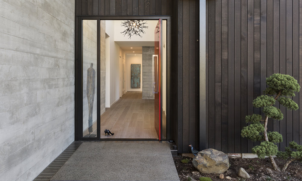 Insight_Tauranga_New_Home_Entrance.jpg