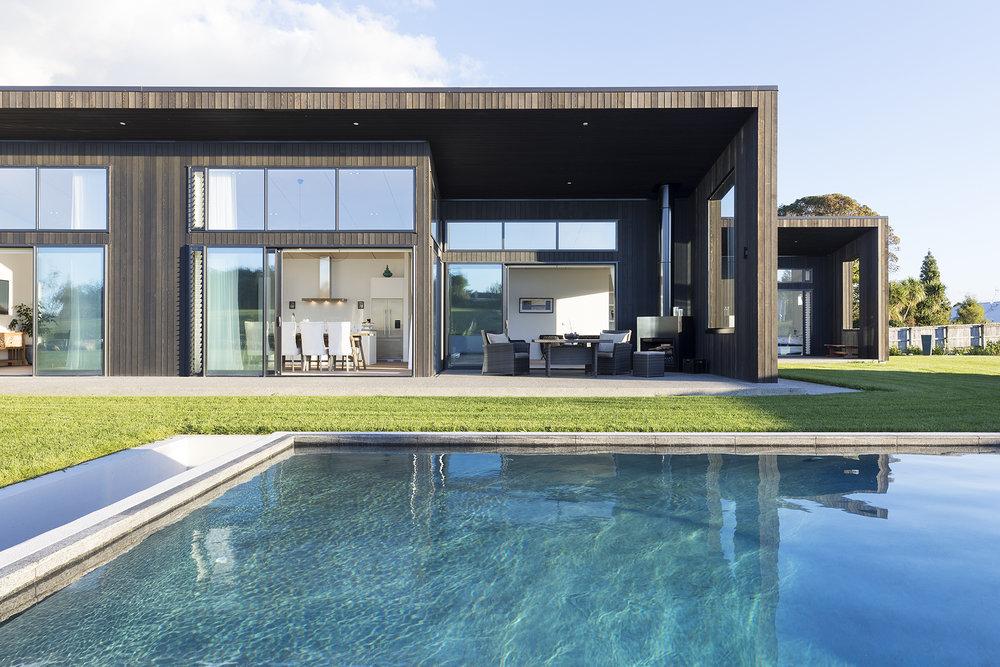 Insight_Tauranga_New_Home_Pool.jpg