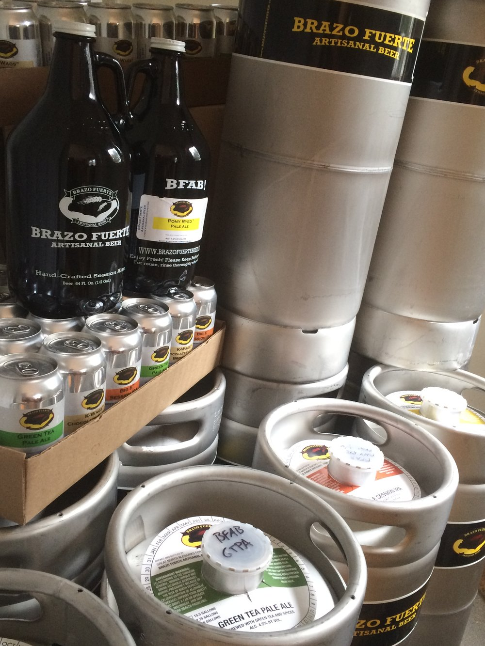 BrewingEquipment2.JPG