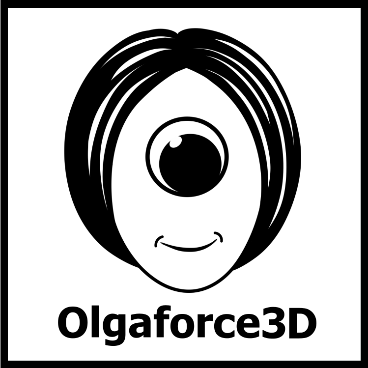 Olgaforce3D