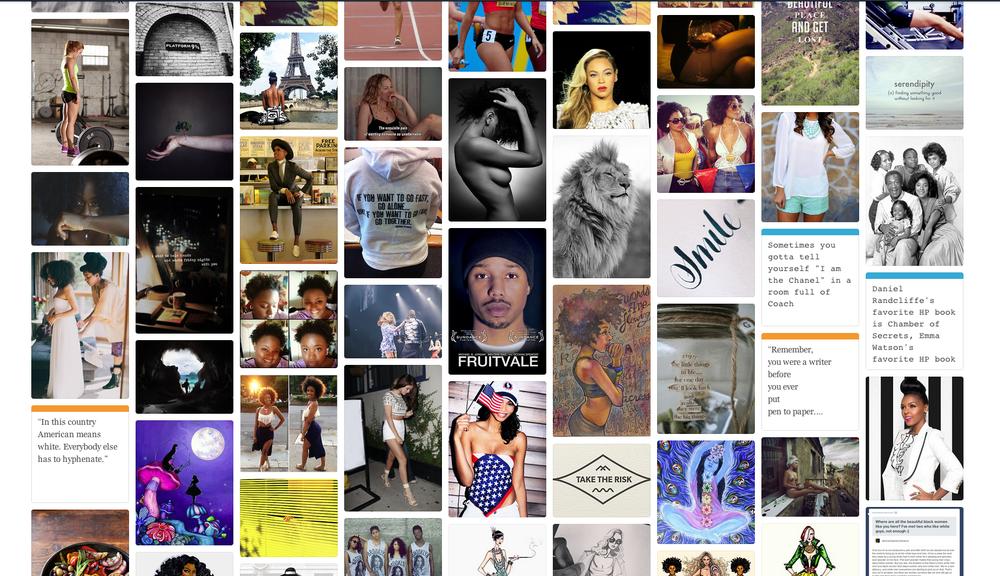 screen-shot-2013-10-06-at-10-48-34-am.png