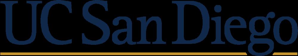 logo-ucsd-bluegold.png