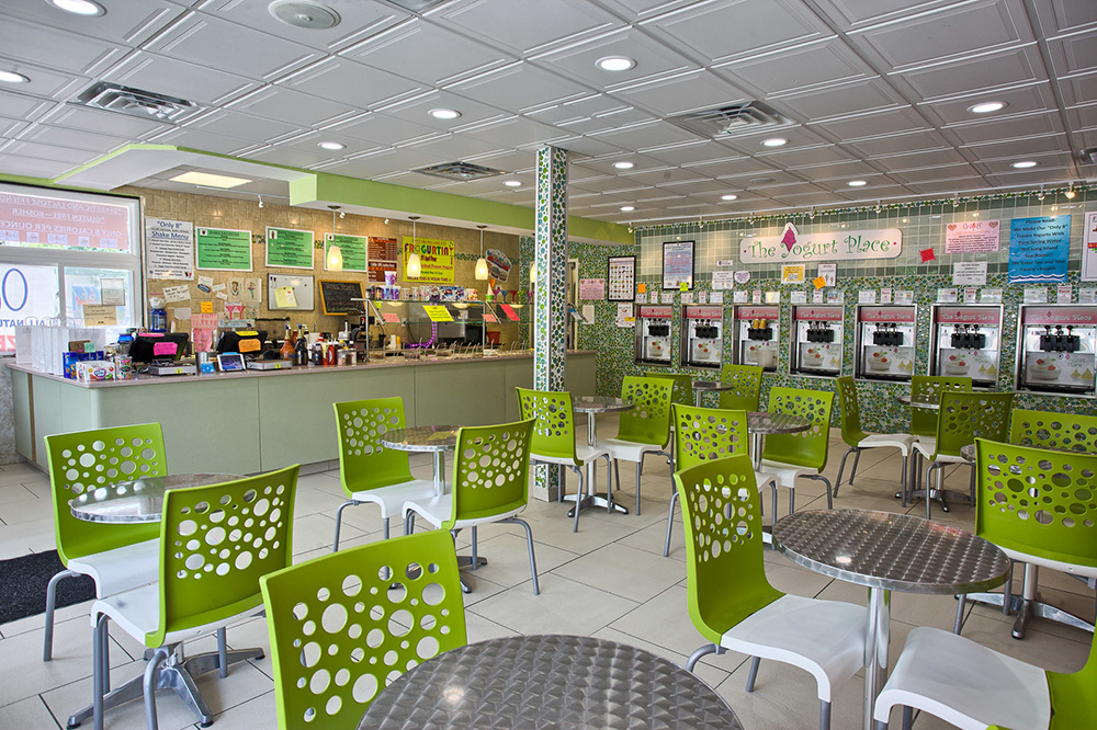ny-360-tours-the-yogurt-place-2.jpg