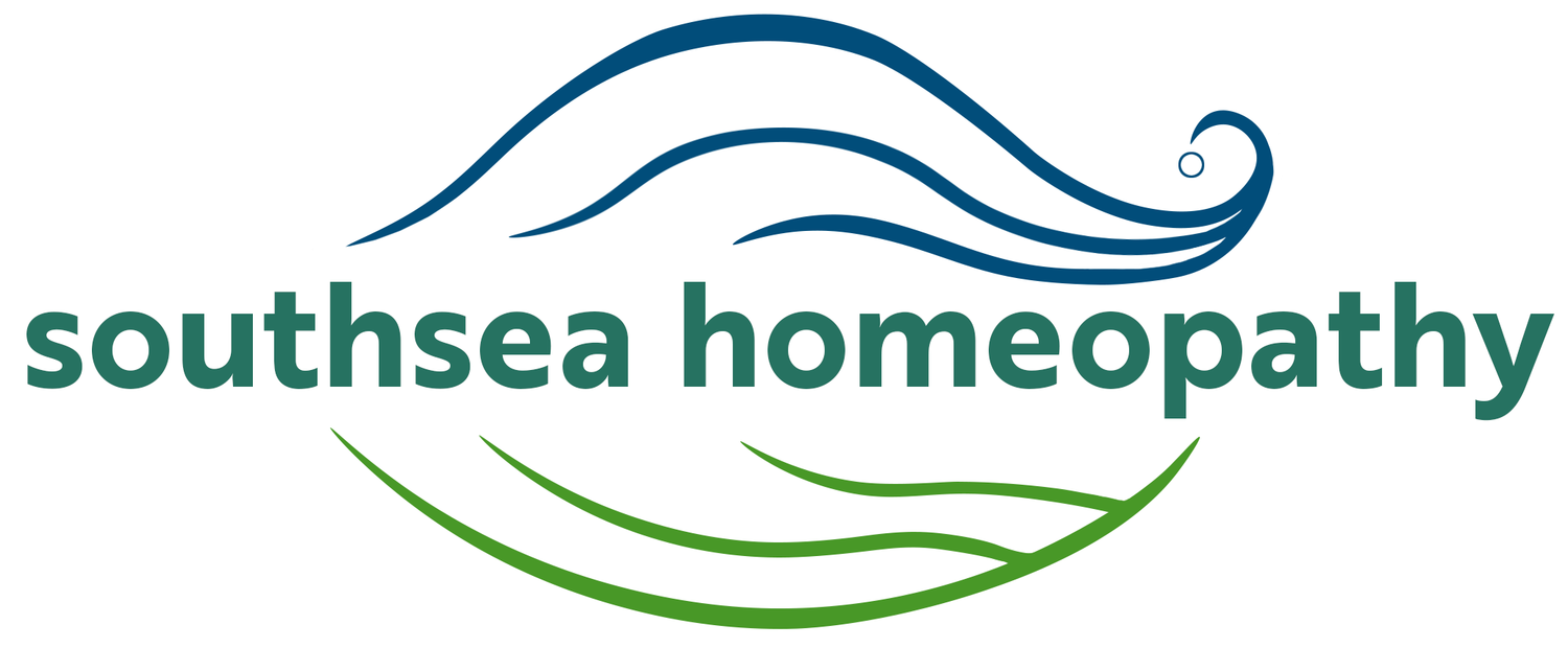 Southsea Homeopathy