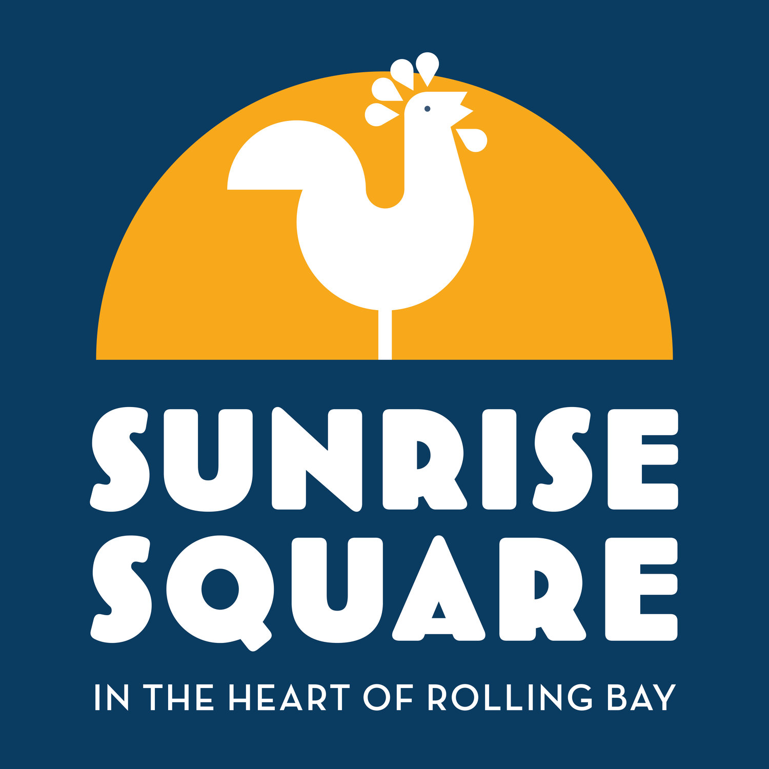 Sunrise Square