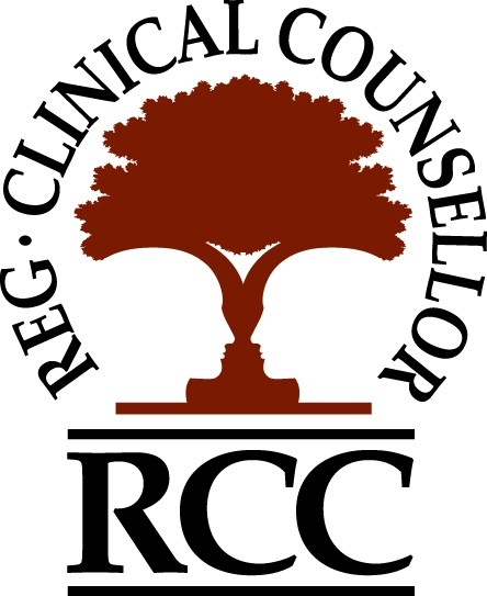 RCC-logo-colour.jpg