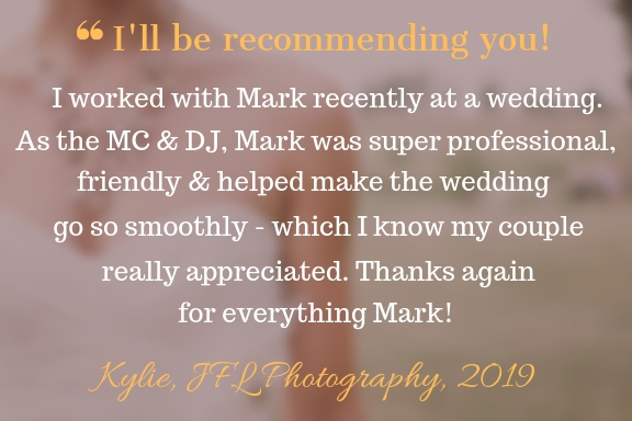 LM Testimonial - Kylie (Photographer).jpg