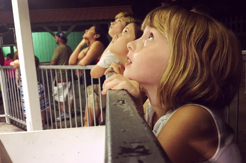girl-anticipates-amusement-ride.jpg