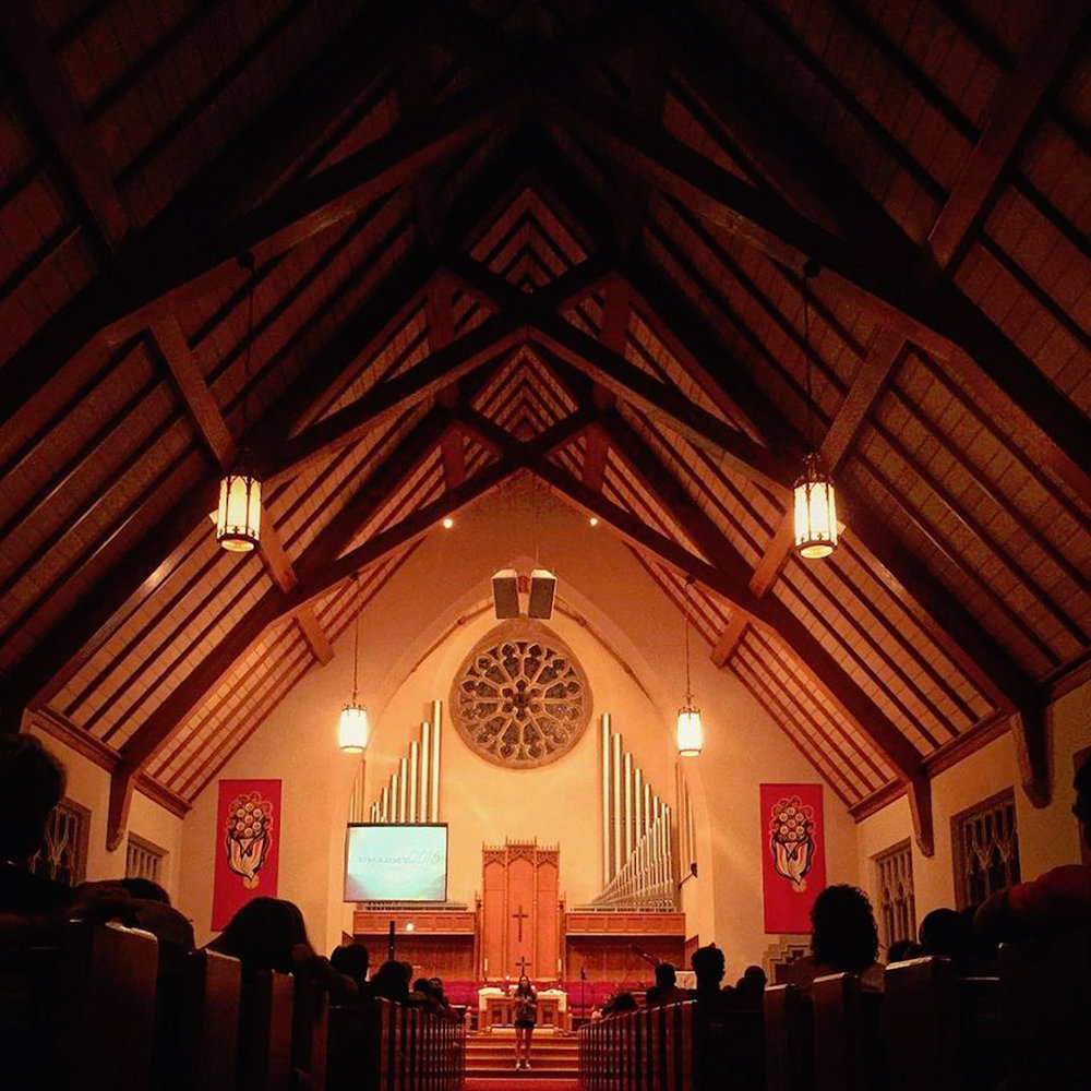 um-army-chapel-wide-shot.jpg