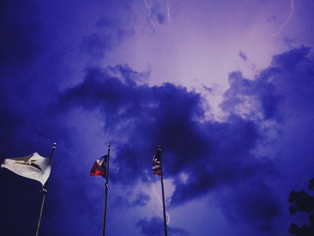 lightning-storm-purple-flags.jpg