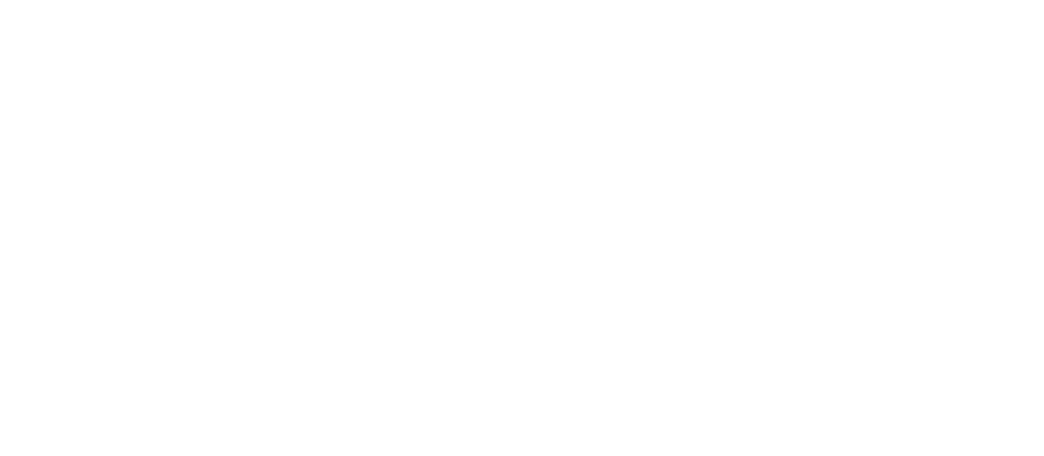 True Financial Group