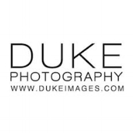 Duke Photography