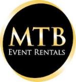 mtb logo 2 (1).jpg
