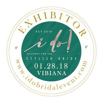 Exhibitor Badge 2018.jpg