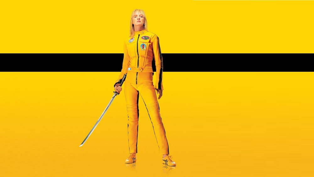Kill-Bill.jpeg