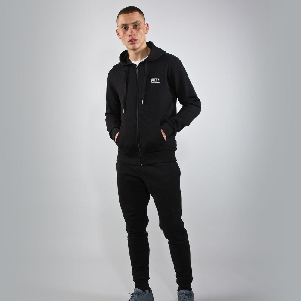 select-box-tracksuit-black-king-apparel-aw17-setrb-1.jpg