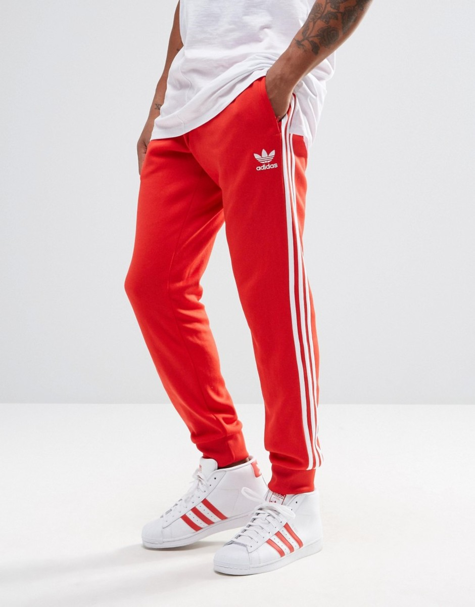 adidas-originals-trefoil-cuffed-joggers-ay7703-red.jpg