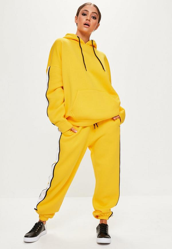 yellow-oversized-white-binding-tracksuit-joggers.jpg