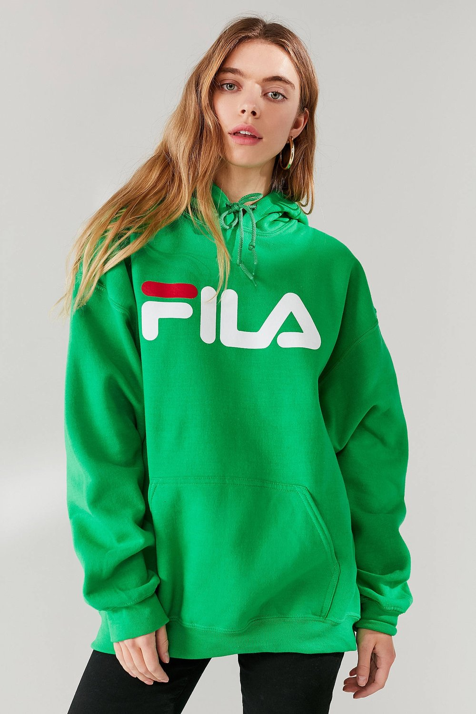 fila-urban-outfitters-logo-hoodie-green-01.jpg