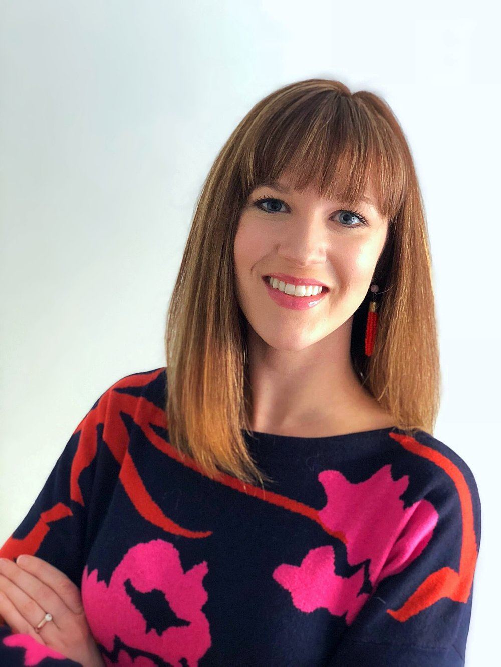 Meredith Smith.JPG