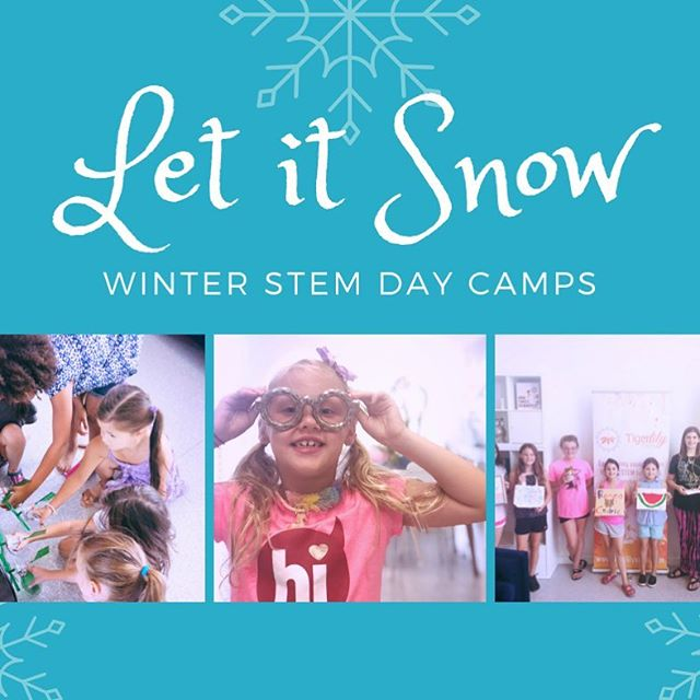 Register by December 9 and receive 10% off! Open to all ages & gender!  Use coupon code EARLYBIRD  Registration link in bio.