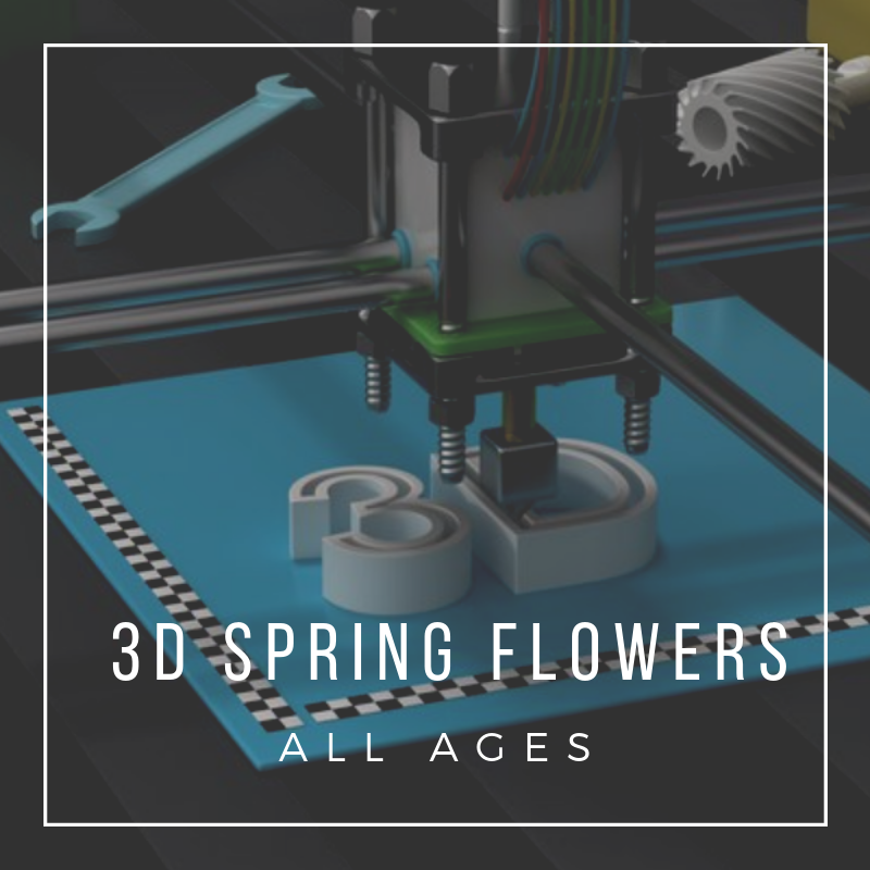 3D Spring Flowers.png