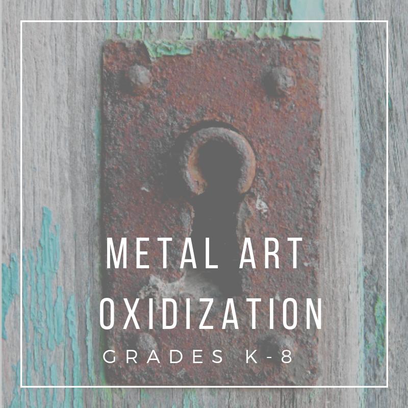 Metal Art Oxidization.png