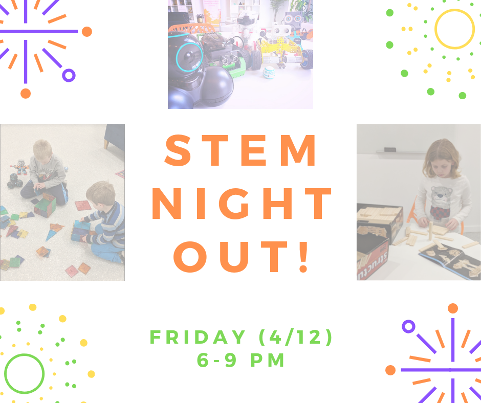 STEM NIGHT OUT 4-12.png