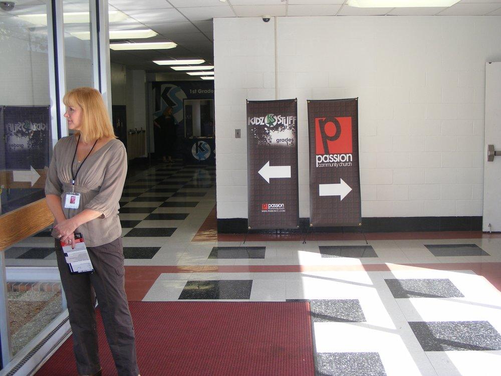 1 PCC-hallway.jpg