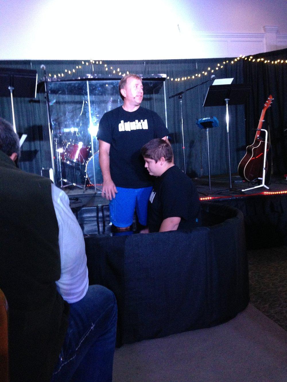 39 Zach Maxey baptism.JPG